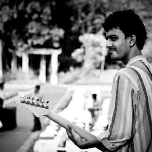 hello everyone! CHECK OUT this soothing composition by my friend darshan! BRILLIANT! http://soundcloud.com/darshan-kataria/oceans-of-love