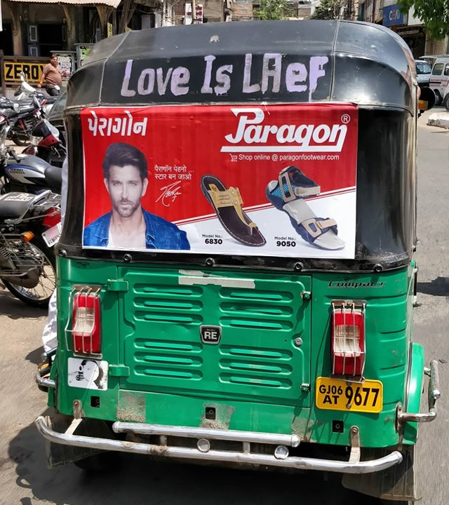 Love your LAeF guys love your LAEF 😂😂  #funny #autorickshaw #loveislife