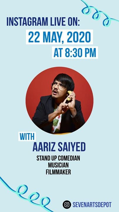 Aariz Saiyed,  facebookfollowers, followers, funnyvideos, comedy, hindi, indiancomedian, comments