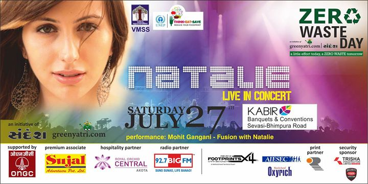 Performing today with my band at Kabir Farm 7:30 pm onward for this event :) be there!
