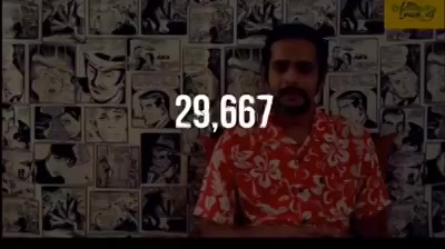 The journey has been kickass for all of us here at The Comedy Factory, Thank you for supporting, if you are a GUJJU and havent SUBSCRIBED yet, please join the squad😎  #thecomedyfactory #200k #indianyoutuber
