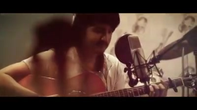 Throwback Thursday to the time I did an acoustic cover of a Gujarati song by my favorite Sachin Sanghvi. He personally gave me the feedback for this cover and since then I have been practising alot on my vocal cords :D  #gujaratisong #acousticcover #acousticmusic #sachinjigar #chorbanithangaatkare