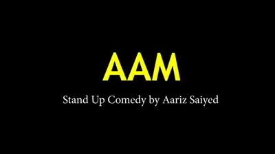 Summers are here and so are mangoes, here is my stand up performance on the same : ) SHARE MAARO!