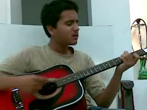 Yeh lo 😂😂 #10yearschallenge  I started learning guitar in that same year.  #2009  #blastfromthepast #aadat #funk #outrovadodara #guitar #guitarist #guitarsolo #sheesha #hukka #arabiannights
