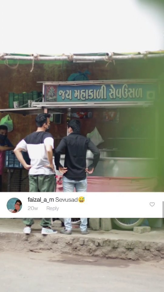 #5 Comment below for next REELS SONG. Beats by @sid_shastri26 Marathi rap by @ved_91  #comments #commentsongreels #sevusal #indianfood #indianstreetfood #streetfood #streetfoodindia