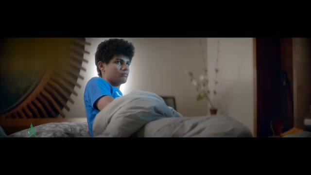 New TVC I worked in is now running in theaters across India. Thank you so much @wideangle_studios for this opportunity. Follow their page for more shoot updates. #korndrop#tvc#indianads#tvcommercial#tvjingle#wideanglestudios#indiantvc#indianadvertising#adfilms#aarizsaiyed#indianactors#indiancomedians