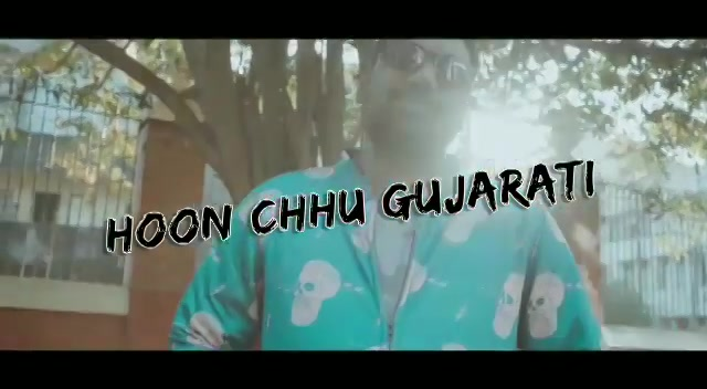 Gujarati mitro maate special , also great gripping edit job by The Comedy Factory's gem editor@pratikxox 🤘🏻 #gujarati #rap #gujju #gujjus #gujaratirap #gujjurap #gujarat #hoonchugujarati #tcfindia #indianrappers #desirapper #gujaratisong #rap #rapmusic #hiphop #indianhiphop #rappers #magichour #flair #mirror #21stfeb
