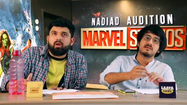 New super hero in town.  Check him out in the full video, link in my BIO.  #gujjus #gujarati #gujju #avengers #endgame #marvelspoof #auditions #desi #fartjokes #potty #tatti #marvelindia
