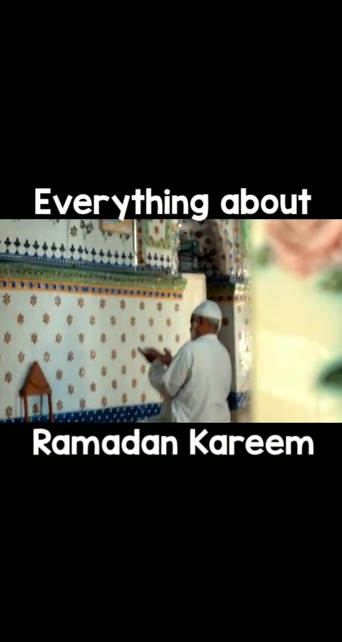 This is a format of vlogs I will be doing every month, let me know your thoughts in the comment section : ) #ramadankareem #ramadan #ramzaan #islam #muslims #roza #vlogs #indianvloggers