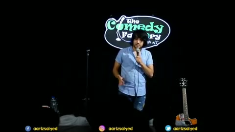 Watch Comedy ki Kabaddi, full video link in my Bio and on @fortunegiants Fb and Youtube page. #standupcomedy #comedyindia #kabaddi #prokabaddi #gujaratfortunegiants #comedyvideos #comedy #hinglish #tcfindia #gym #diet #gymcomedy #humfittohindiafit #fitness #comedians #hindicomedy #desicomedy #gyming #dieting